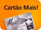 card-vitrine3