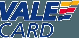 logo-valecard-750