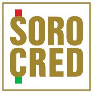 sorocred1