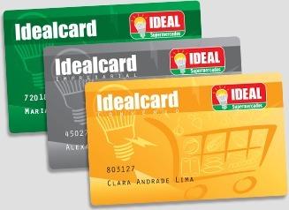 Idealcard_Produtos