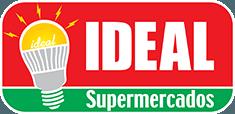 Ideal Supermercados